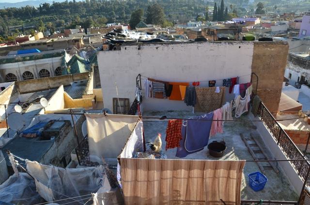 marokko 14. Black Bedroom Furniture Sets. Home Design Ideas